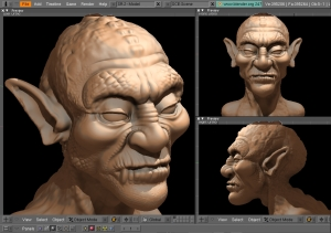 reinicke_sculpt_alphabrush2